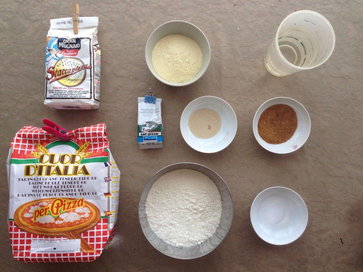 masa básica de pizza (6)
