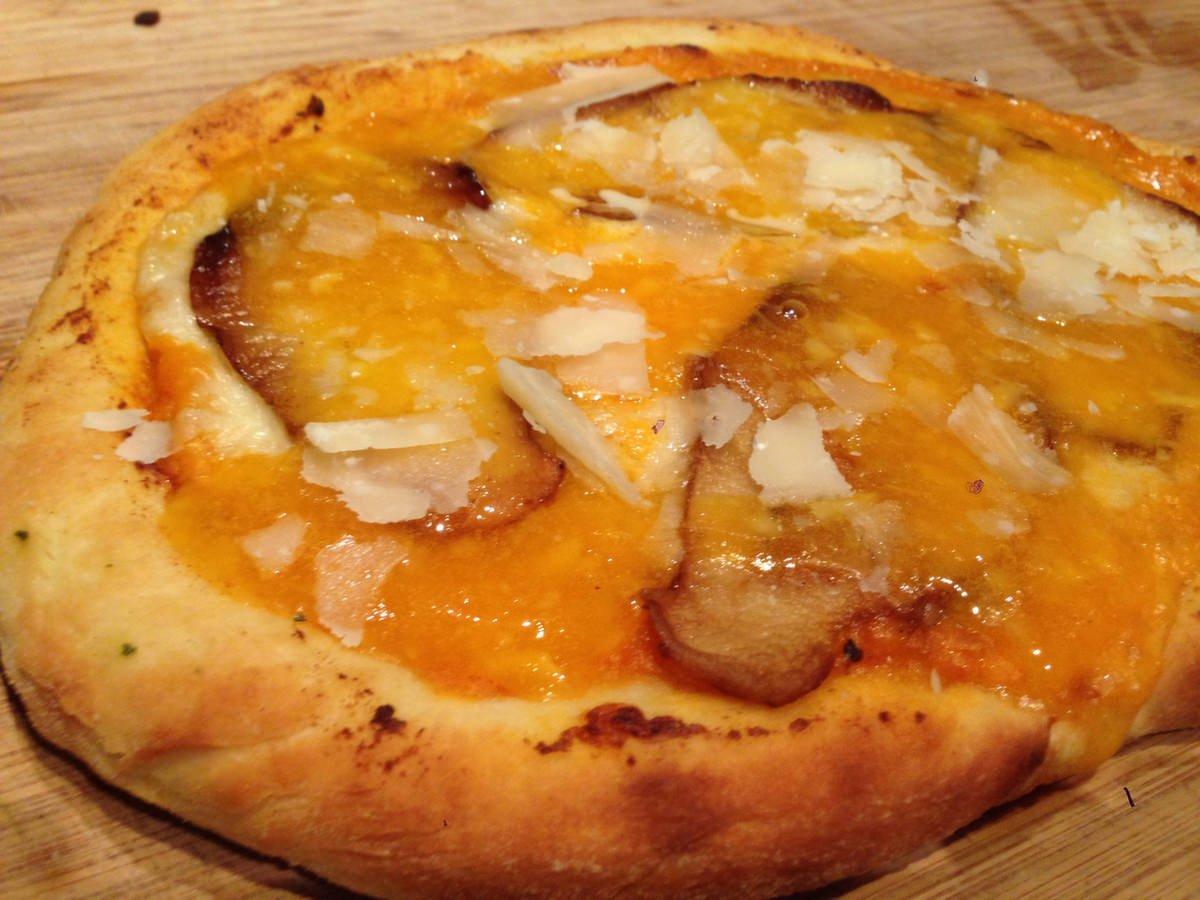 pizza_de_boletus_y_yema_de_huevo_6