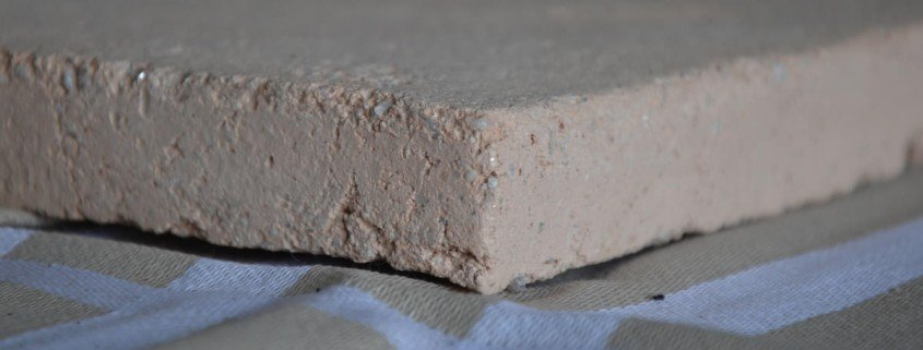piedra de horno 4